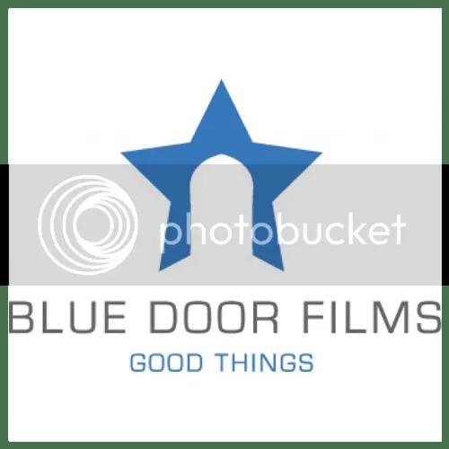 photo Logo_Blue-Films_dian-hasan-branding_US-1_zps85938889.png