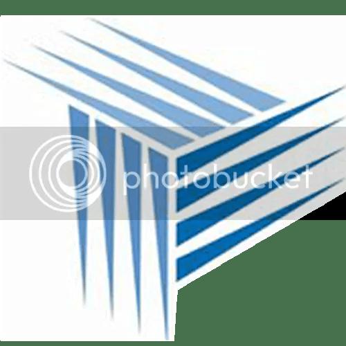 photo Logo_DDR_dian-hasan-branding_2_zps8fe0a7ee.png