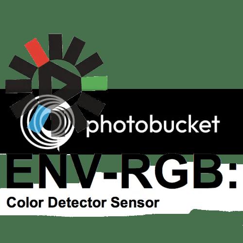 photo Logo_ENV-RGB-Color-Detector-Sensor_atlas-scientificcomproduct_pagessensorsenv-rgbhtml_dian-hasan-branding_US-2_zps5eedf24c.png