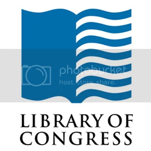 photo Logo_Library-of-Congress_dian-hasan-branding_US-1_zps9da142f5.png