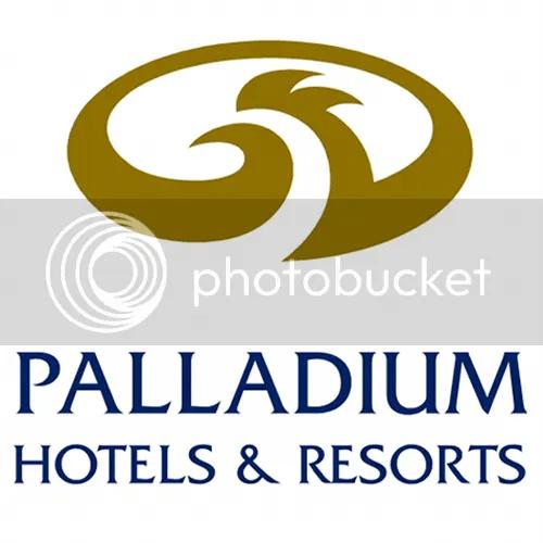 photo Logo_Palladium-Hotels-amp-Resorts_dian-hasan-branding_MX-1_zps5fe190a3.png