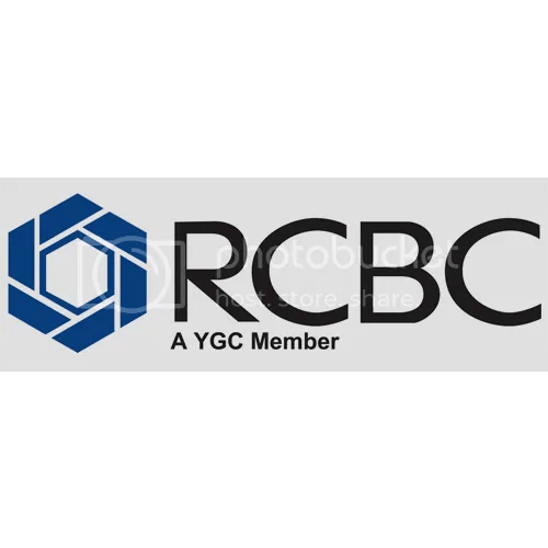 photo Logo_RCBC_part-of-Yuchengco-Grp_dian-hasan-branding_PH-1_zps41c2c024.png
