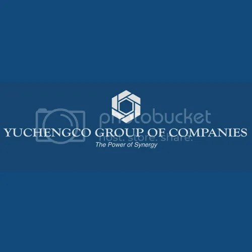 photo Logo_Yuchengco-Group_dian-hasan-branding_PH-2_zpsf09a6c75.png