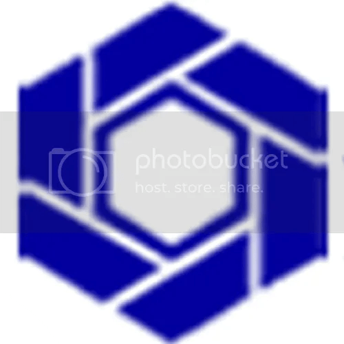 photo Logo_iPeople_part-of-Yuchengco-Grp_dian-hasan-branding_PH-2_zpsc31368bc.png