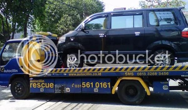 photo Logo_Autocillin-Car-Insurance_Adira-Insurance_dian-hasan-branding_ID-10_zps7f83c396.png
