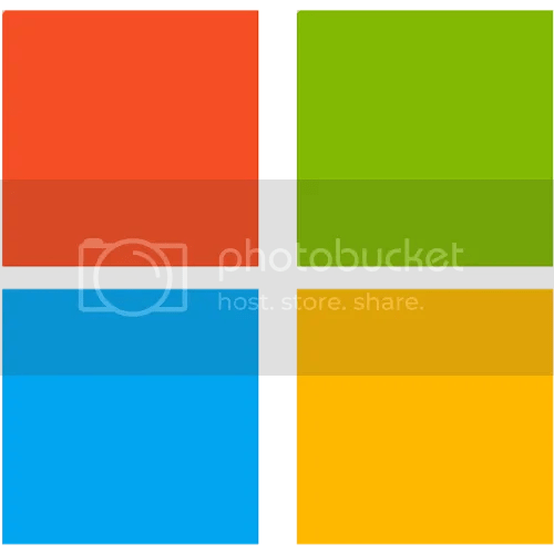 photo Logo_Microsoft_NEW-LOGO_dian-hasan-branding_Seattle-WA-US-3_zps8f5beebb.png