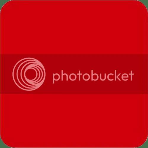photo Logo_Shoeland_online-shoe-retailer_wwwshoe-landgr_dian-hasan-branding_GR-2_zps9c2d40cf.png