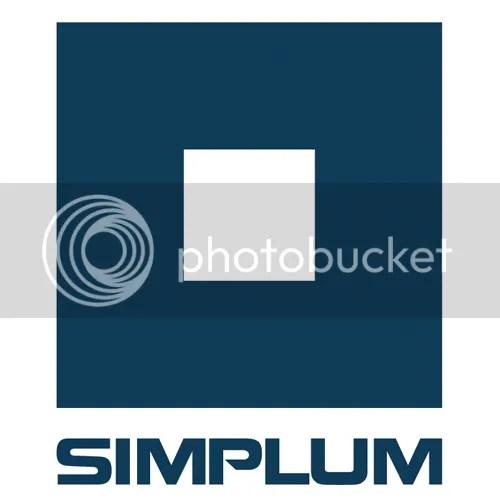 photo Logo_Simplum_Supply-Chain-Management-processes-SCM_wwwsimplumpl_dian-hasan-branding_Gliwice-PL-1_zps3cb8f2f5.png