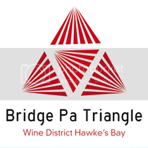 photo Logo_Bridge-Pa-Triangle-Winery_Wine-District-Hawkes-Bay_dian-hasan-branding_NZ-1_zps7d2f6b10.png