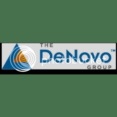 photo Logo_DeNovo-Group_groupdenovocom_dian-hasan-branding_Indianapolis-IN-US-1_zps733505f5.png