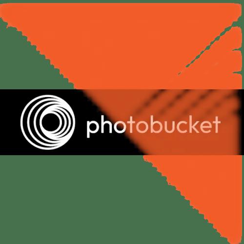 photo Logo_PPT-Backgrounds_wwwppt-backgroundsnet_dian-hasan-branding_US-2_zps4edda1a1.png