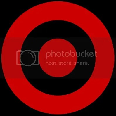 Uploaded from the Photobucket iPad App