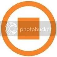 Uploaded from the Photobucket iPhone App