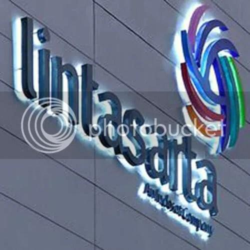 For the relevant blog post, please click: http://ideasinspiringinnovation.wordpress.com/2012/04/11/identity-evolution-lintasarta-indonesian-it-solutions-provider/