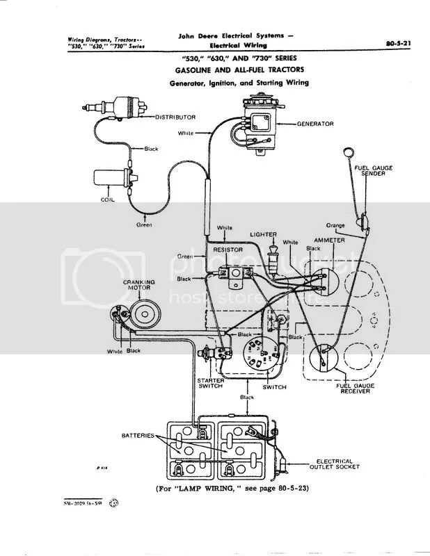 Image Result For How To Tell The Age Of A Water Heater