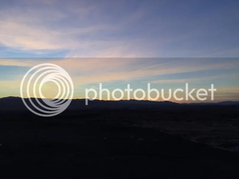 photo A53A0345-E3A1-459B-AC24-A5736280BDF0_zpsbgw0km37.jpg