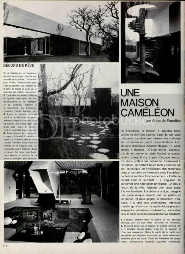 photo lofficiel_633_1977_jptrosset_interior_1_zps01bb0ab8.png