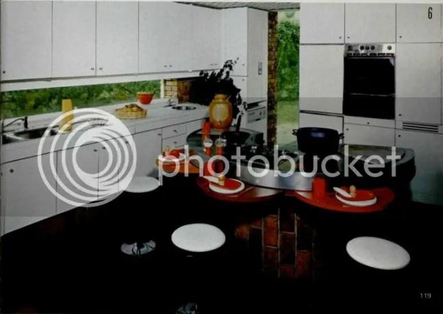 photo lofficiel_633_1977_jptrosset_interior_2a_zps5b2ee8bf.png