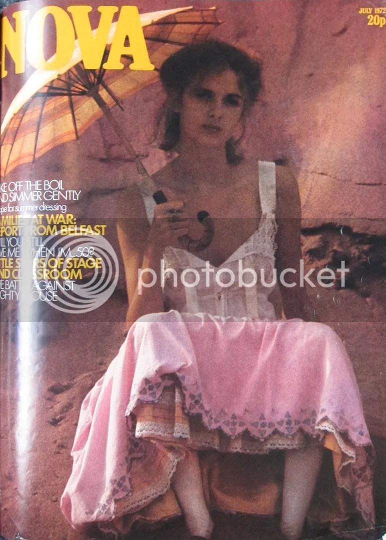 photo nova_july1972_peccinotti_baker_cover_zpsc0feb1dc.jpg
