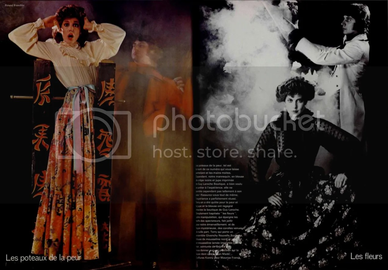 photo lofficiel_636_1977_bianchini_magic_4_zps988c31e2.png