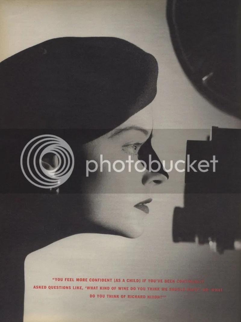 photo interview_oct1991_foster_rolston_80_zpsaaeb39c8.jpg