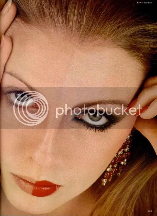 photo lofficiel_629_1977_bertrand_makeuptyennuhforultima_zps3019b920.png