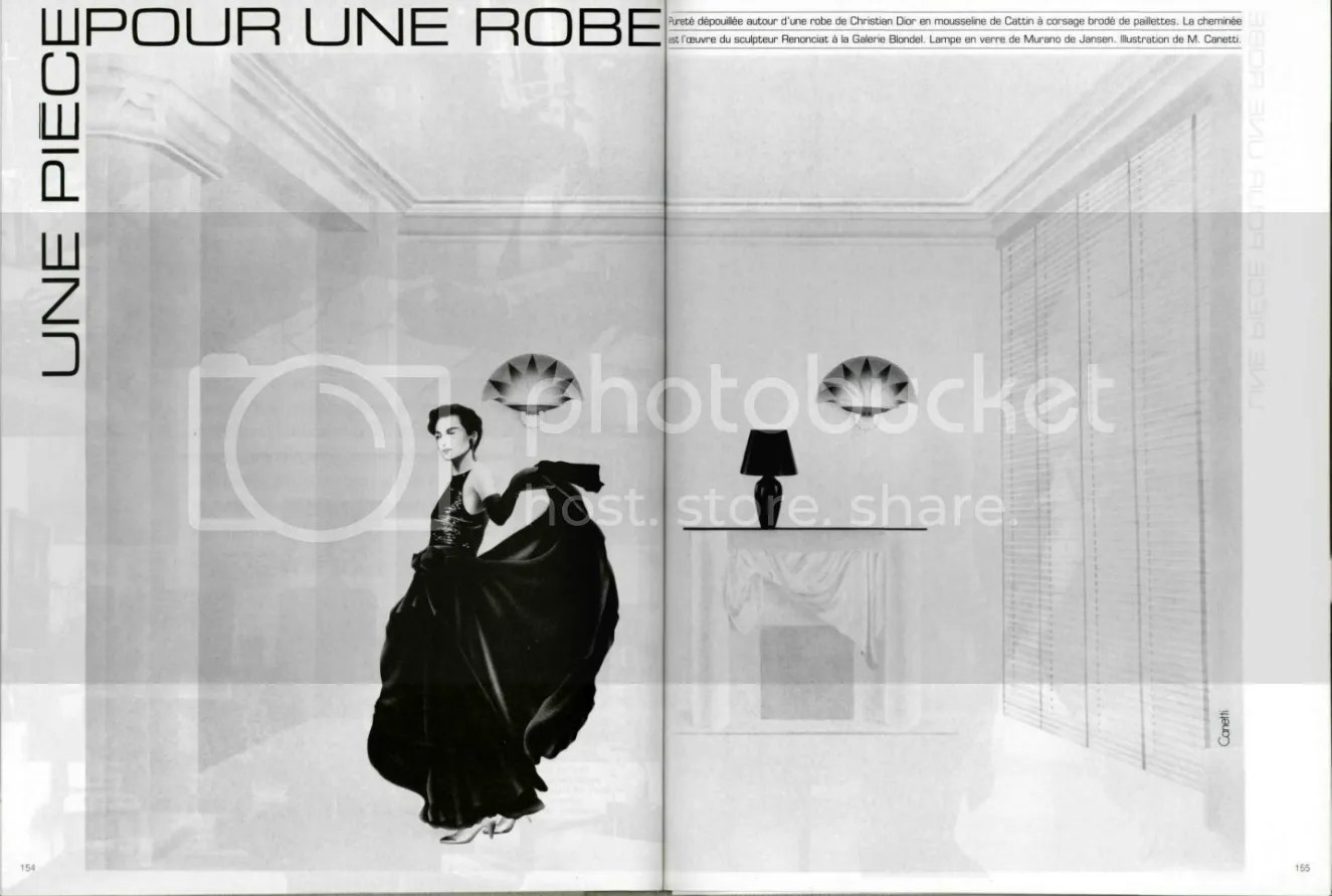 photo lofficiel_711_1985_canetti_154155_zps64eb1eb8.png