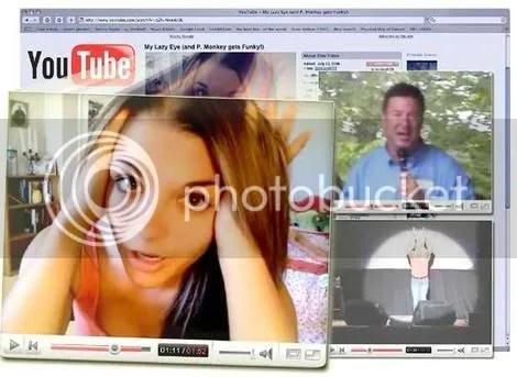 """29e youtube wideweb  470x3430 - Declaração bombástica da Rede Globo!!! """"O nosso maior medo é o Youtube!"""""""