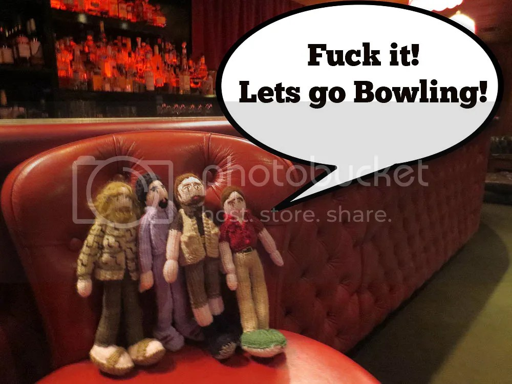photo Bowling11.jpg