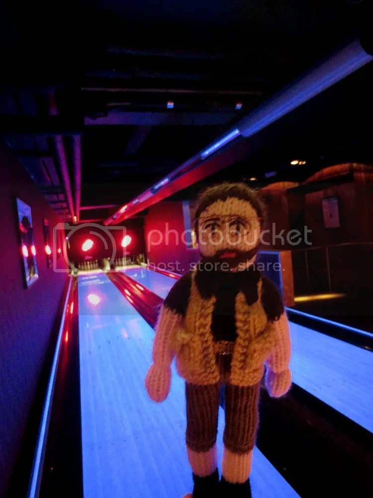 photo Bowling12.jpg