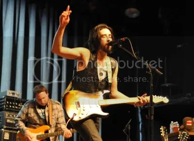 photo Jackie-Greene10-400x292.jpg
