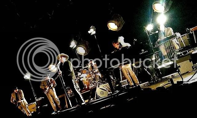 photo corkshow3_zps7bfb7eda.jpg