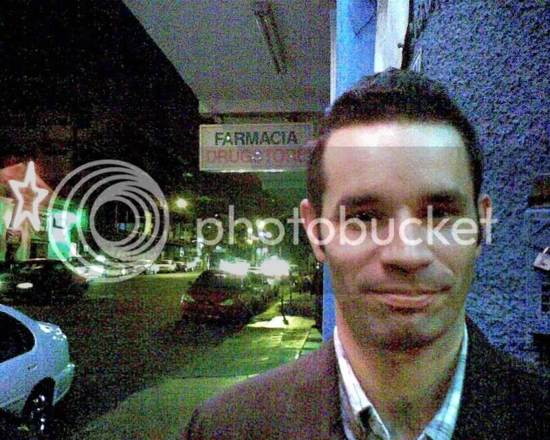 Don Huicho R.
