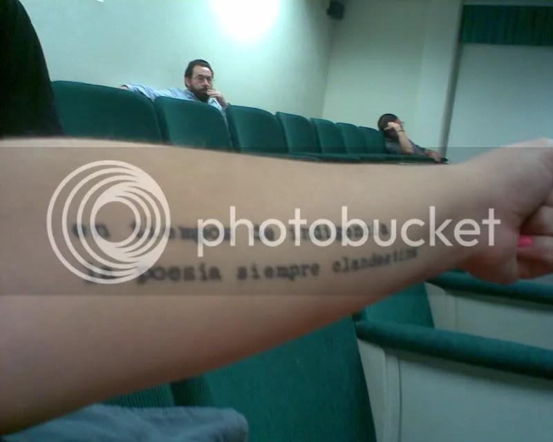 brazo d eminerva