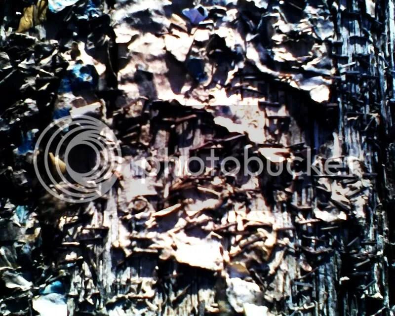 texturas civicas
