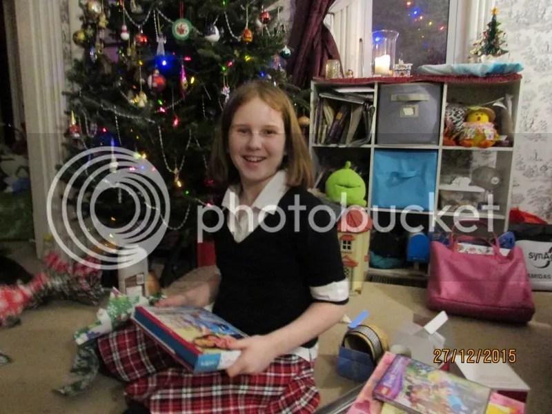 photo Christmas.3 1000x750_zpsr2xzisdc.jpg
