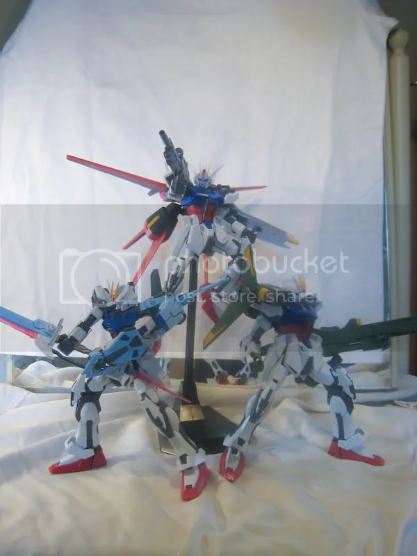 https://i2.wp.com/img.photobucket.com/albums/v471/gundamjehutykai/models/strike-4.jpg