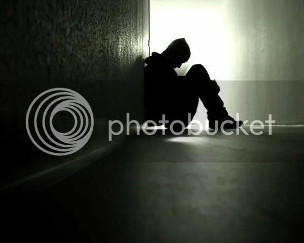 https://i2.wp.com/img.photobucket.com/albums/v471/marianopaul/soledad.jpg