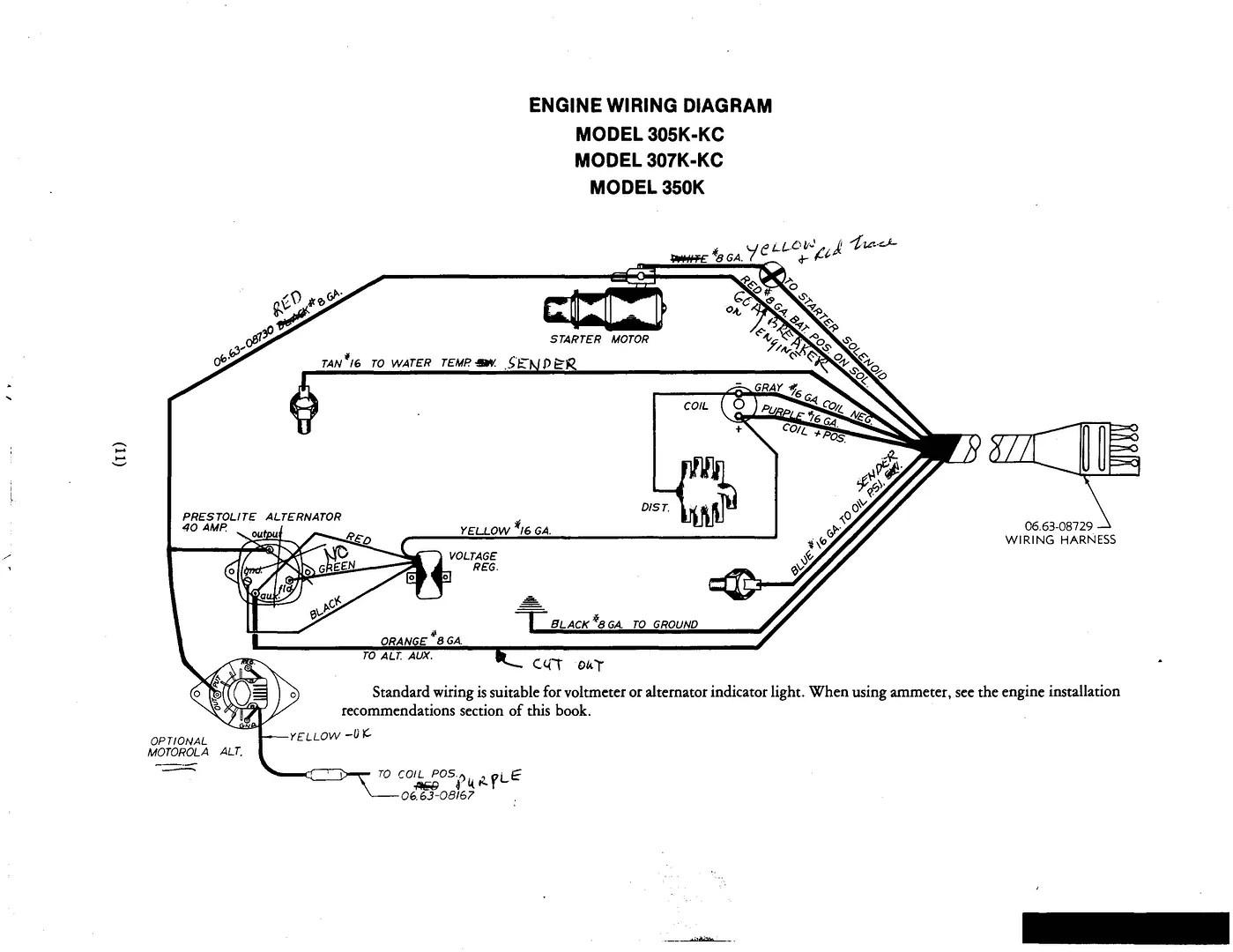 Fuse Box Diagram Alfa Romeo Spider Alfa Auto Wiring
