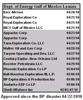 since422 1 Too Big to Exist (TBE)   Big Oil