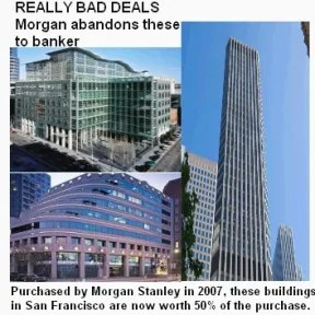 morgan properties corporate office - Maco palmex co
