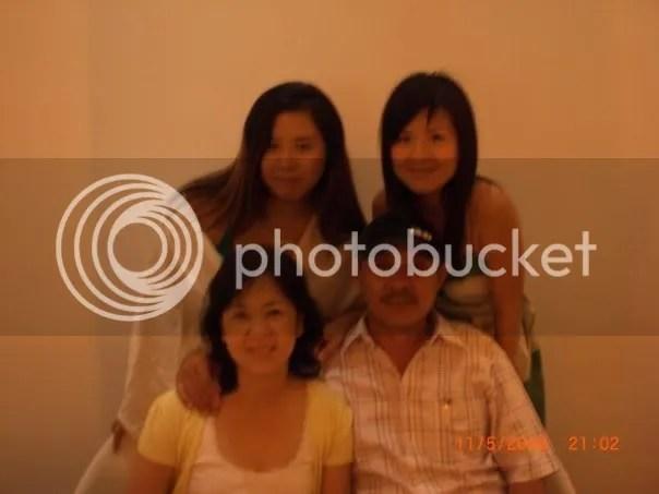 The Line - Ler family