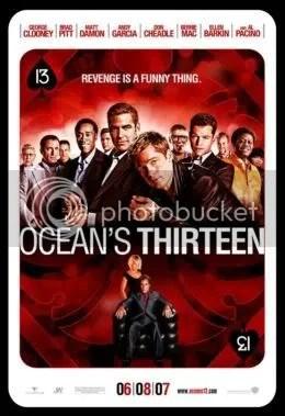 Ocean13