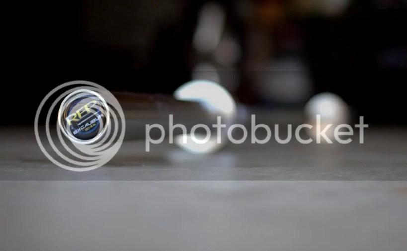 photo IMG_3427_zps17dabc74.jpg