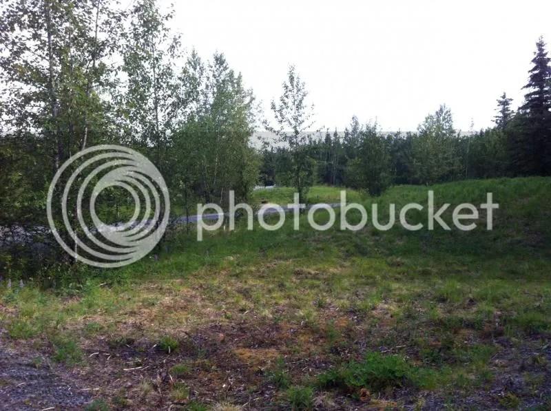 photo CampingMorgansLanding5_zpsa5c7d14d.jpg