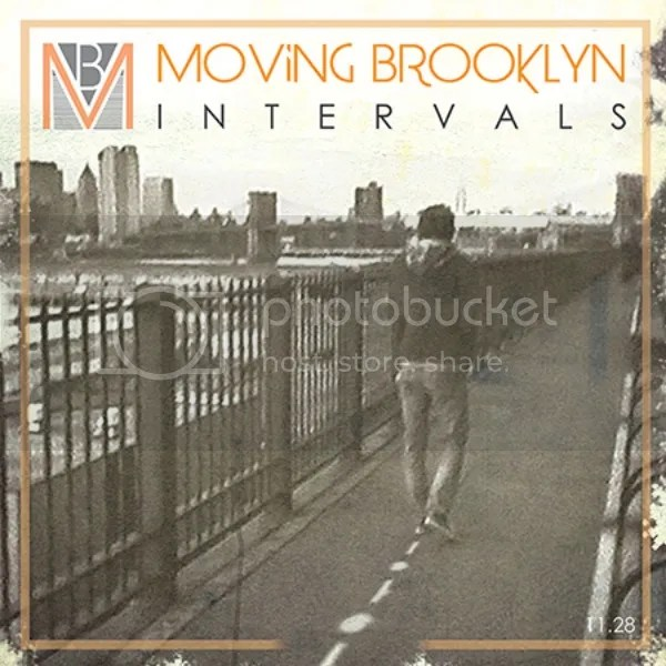 moving brooklyn