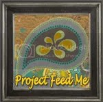Project Feed Me