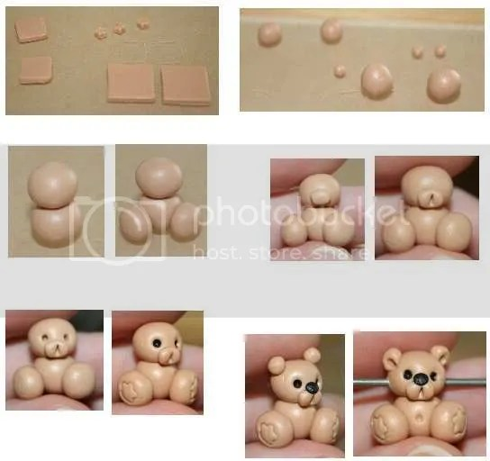 howtomakeateddybear.jpg how to make a teddy bear picture by tinamt72
