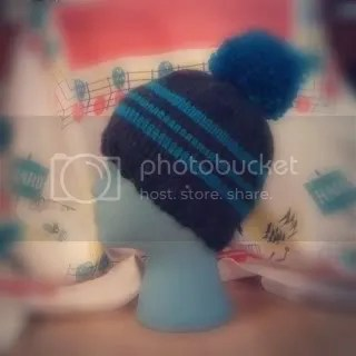 b55ca93e51f I don t decide on stripes til I get there on the hat
