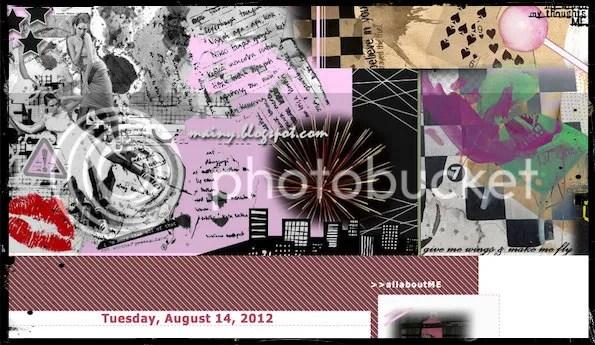ScreenShot2012-08-22at41941PM